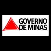 governodeminas