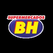 supermercadosbh